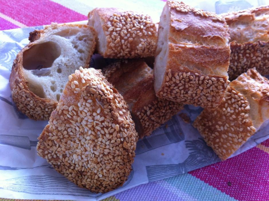 Boulangerie Convention (1)