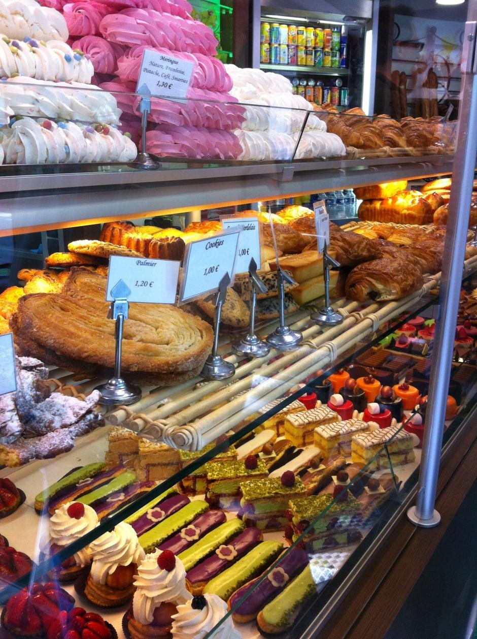 Boulangerie Convention (2)