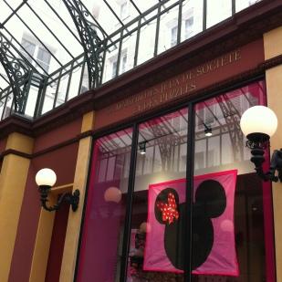 Village JouéClub - Paris (11)