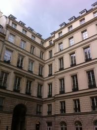 Village JouéClub - Paris (3)