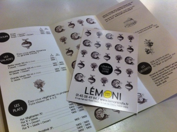 LEMONI Paris (6)