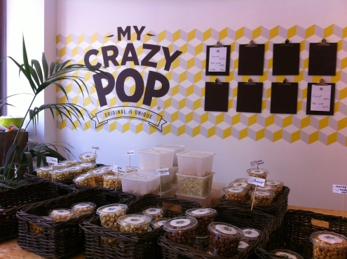 My crazy pop (1)