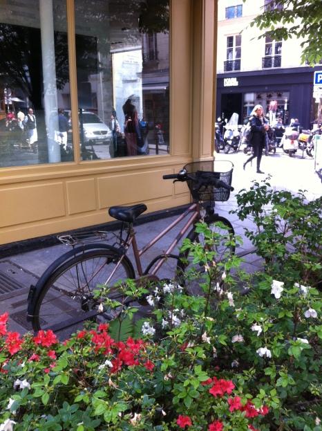 rue du Trésor (2)