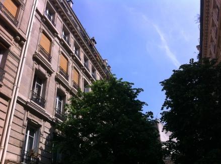 rue du Trésor (3)