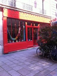 rue du Trésor (6)