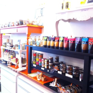 Ma collection Marchande de saveurs (16)
