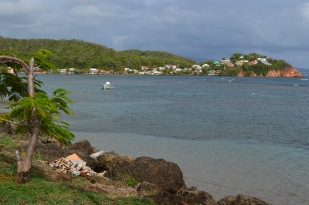 Martinique 2014 (238)