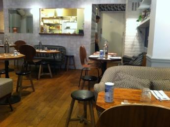 Café Pinson (2)