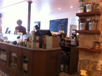 Café Pinson (4)