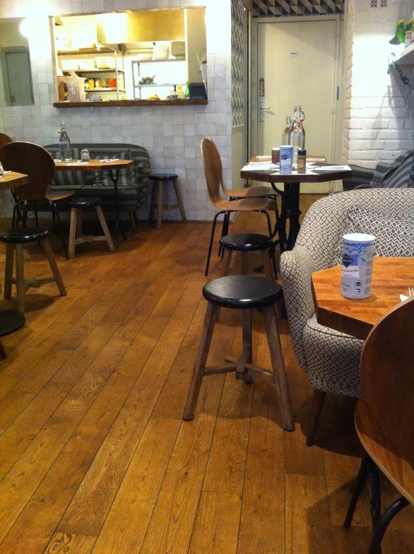 Café Pinson (5)