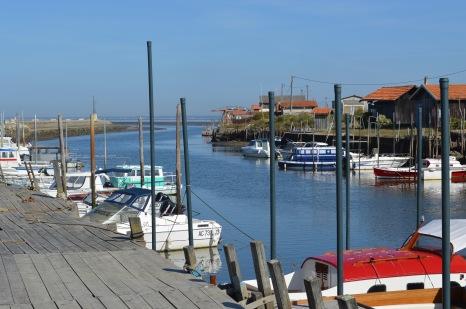 Bassin d'Arcachon Jour 1 (11)