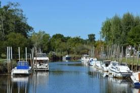 Bassin d'Arcachon Jour 1 (24)