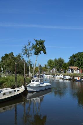 Bassin d'Arcachon Jour 1 (26)