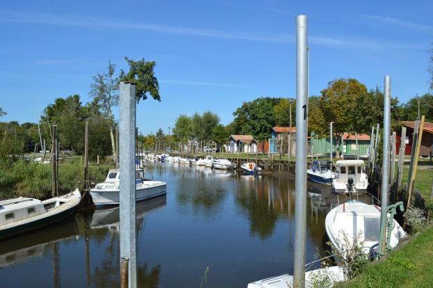 Bassin d'Arcachon Jour 1 (27)