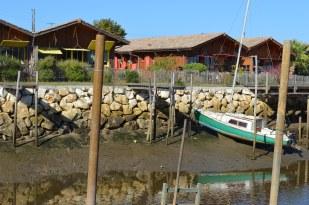 Bassin d'Arcachon Jour 1 (3)