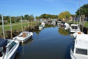 Bassin d'Arcachon Jour 1 (31)