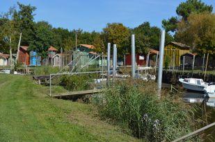 Bassin d'Arcachon Jour 1 (34)