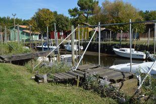 Bassin d'Arcachon Jour 1 (35)