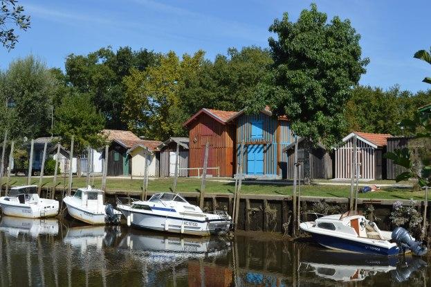 Bassin d'Arcachon Jour 1 (36)