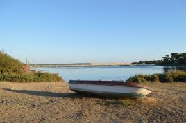 Bassin d'Arcachon Jour 1 (58)