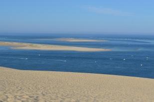 Bassin d'Arcachon - Jour 2 (4)