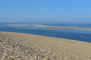 Bassin d'Arcachon - Jour 2 (5)