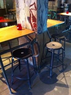 Café A (2)