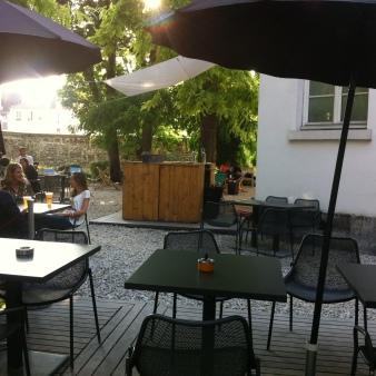 Café A (7)