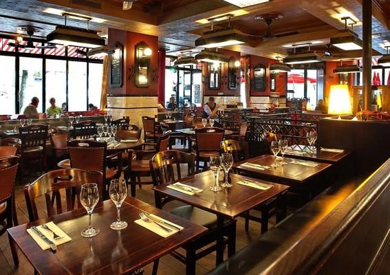 cafe-du-rendez-vous.crédit photo - guides-restaurants.fr