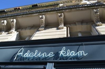 Adeline Klam (1)