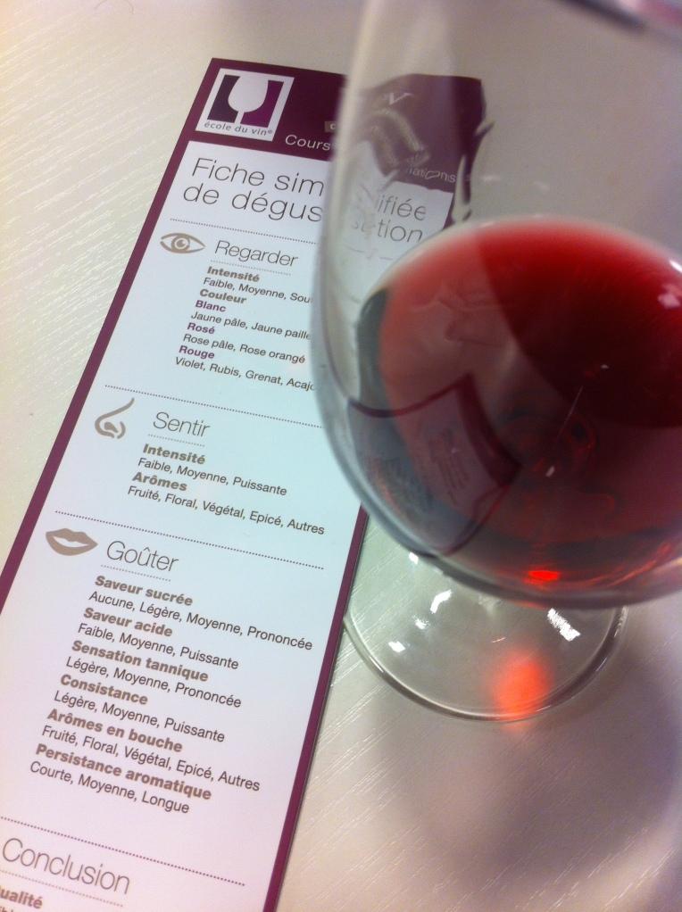 Salon des vignerons indépendants (3)