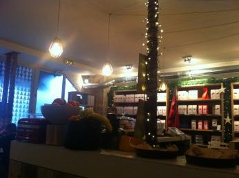Café Marlette (1)