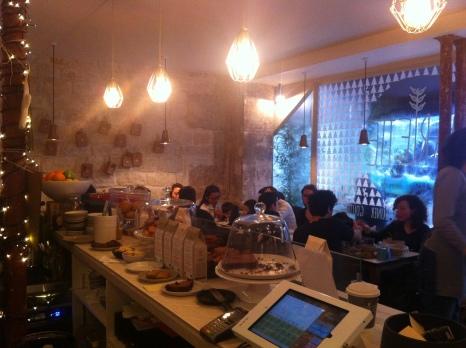 Café Marlette (10)