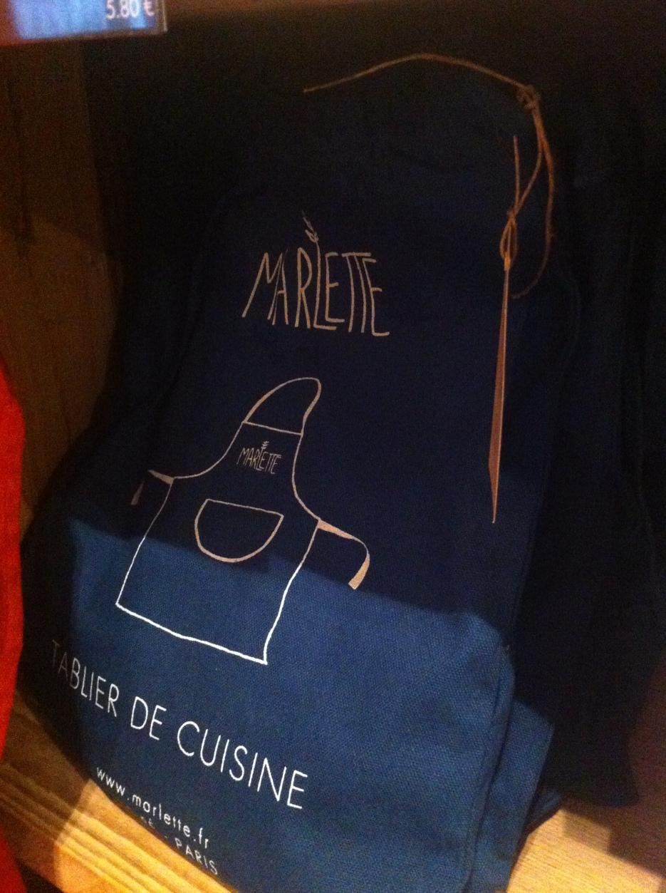 Café Marlette (11)