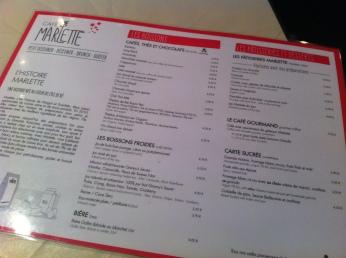 Café Marlette (2)