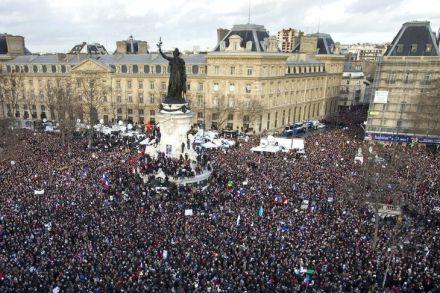 Crédit photo AP_Peter Dejong (Le Monde)