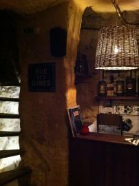 Le Bouchon des Batignolles (3)