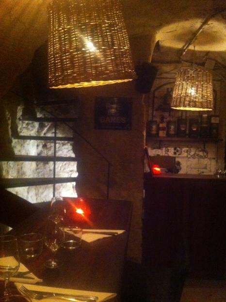 Le Bouchon des Batignolles (5)