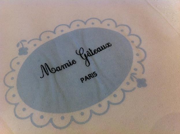 Mamie Gâteaux (7)